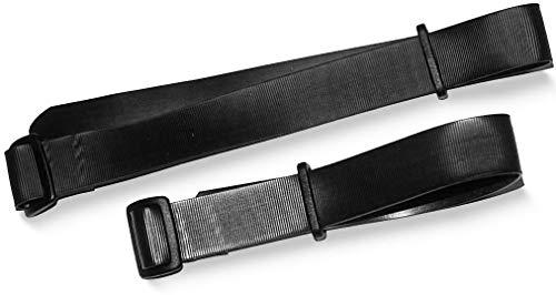 Tildenet Attaches pour Arbre 450 mm