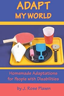 Best adapt my home Reviews