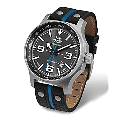 Vostok Europe Expedition Nordpol 1 5955195