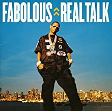 Real Talk Special Price by Fabolous (2004-11-17)