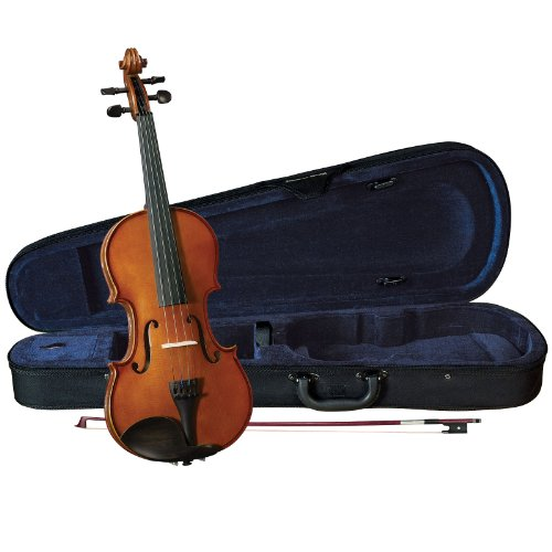 Cómputo y Electrónica, Cómputo y Electrónica, Musical Instruments