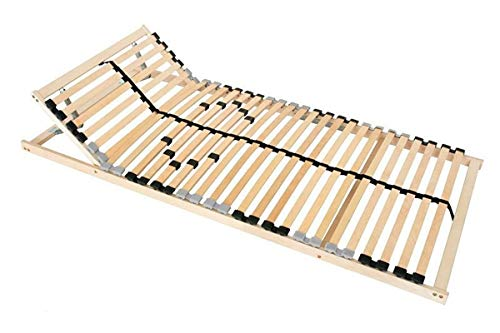 Sonstige -  Lattenrost 90x200