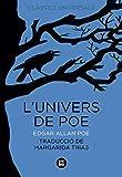 L'Univers de Poe (Clàssics universals)