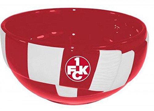 1. FC Kaiserslautern Müslischale Schal, 14052