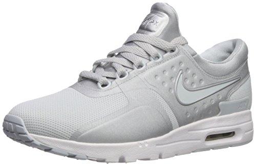 Nike Donna Scarpe / Sneaker Air Max Zero