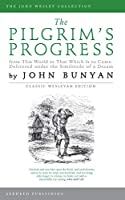 The Pilgrim's Progress: from This World
