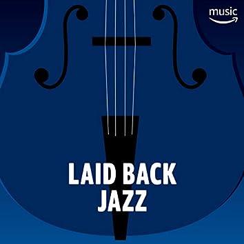 Laid-back Jazz