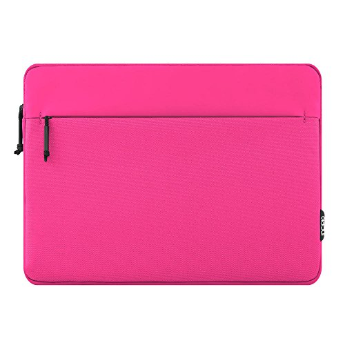 Incipio Truman 12.9 Inch Case for Tablet (Foam, Universal, iPad Pro 12.9, Microsoft Surface Pro 3 & Surface Pro 4, 32.8 cm (12.9 inches), 172.36 g, Pink)
