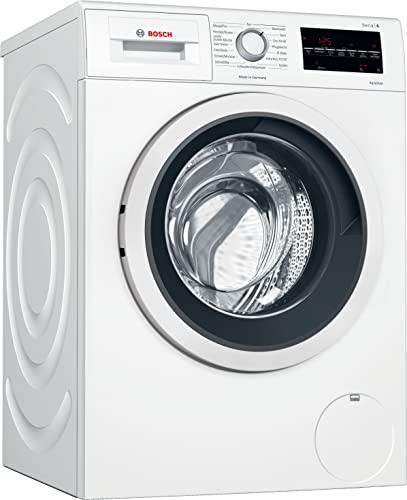 Bosch -   Wag28400 Serie 6