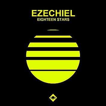 Eighteen Stars