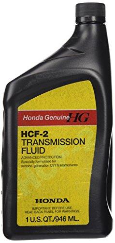 Genuine Honda 08200-HCF2 Fluid Hcf-2