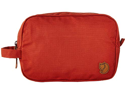 Fjällräven Gear Bag, Herbstblatt (Orange) - F24213