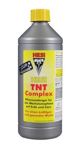 Hesi TNT-Complex, 1 l