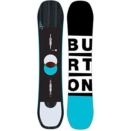 Burton Custom Smalls Snowboard 2020-140cm