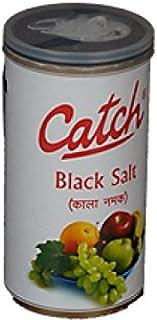 Catch Sprinkler Table Salt - 200 gm