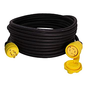Best 150 foot extension cord Reviews