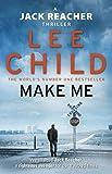 Make Me - (Jack Reacher 20) (English Edition) - Format Kindle - 7,80 €