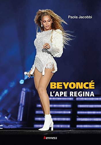 Beyoncé. L'ape regina