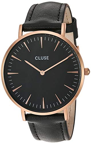 Cluse CL18001