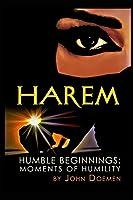 HAREM II Moments of Humility