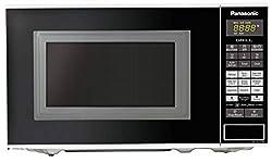 https://www.amazon.in/gp/search/ref=as_li_qf_sp_sr_il_tl?ie=UTF8&tag=fashion066e-21&keywords=Panasonic Grill Microwave oven – 20L&index=aps&camp=3638&creative=24630&linkCode=xm2&linkId=e07ca278619b9ff49df8a83c66dda9b8