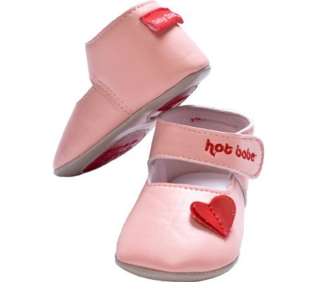 'Hot Babe\
