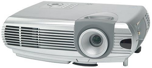 Medion MD 2980 DA Projektor