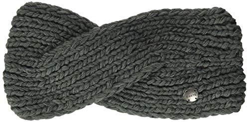 Barts Damen Yogi Headband Winter-Stirnband, Army, Einheitsgröße