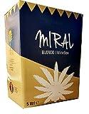 Sicilia Bedda - MIRAL GRILLO SICILIA'FINA VINI' - Bag in Box - 5 Litri di Vino Bianco