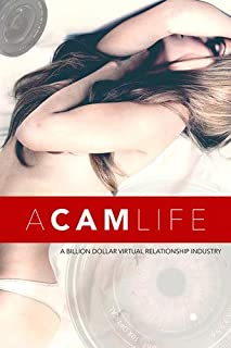 A Cam Life [Edizione: Stati Uniti] [Italia] [DVD]