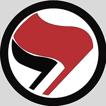Always Antifa