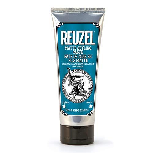 REUZEL INC Matte Styling Paste, 3.38 oz