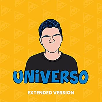 Universo (Extended Version)