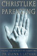 christlike parenting