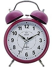 دوجانا DA2816 ساعة مكتب - متعدد الالوان