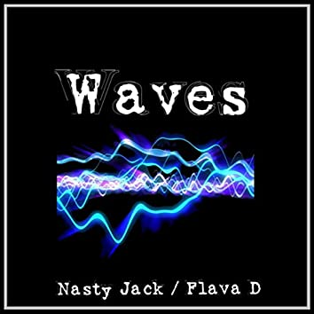 Waves (Remastered)