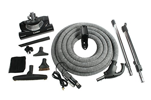 Cen-Tec Systems 92927 Central Vacuum Power Nozzle...