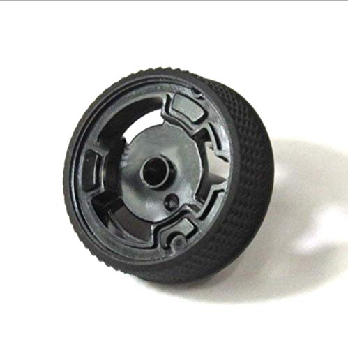 Camera Top Function Dial Model Base Bottom Without Button Mode Dial Cap for Canon EOS 70D Camera Repair Parts