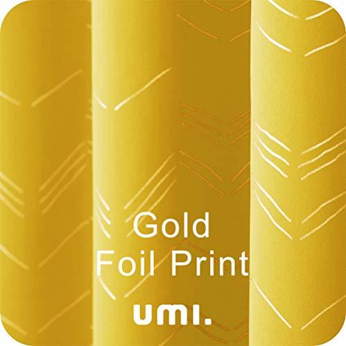 Umi UMUKCT4597D-6