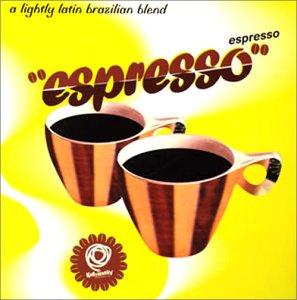 Espresso! Espresso!