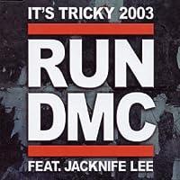 It's Tricky 2003