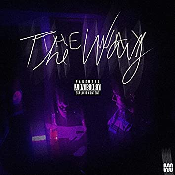 The way (feat. FLaM)