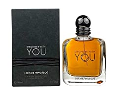 Top Note: Pink Pepper Middle Note: Sage Base Note: Cedarwood. 3.4 oz Eau de Toilette Spray Giorgio Armani Apply on pulse point: wrist, inner elbow and neck