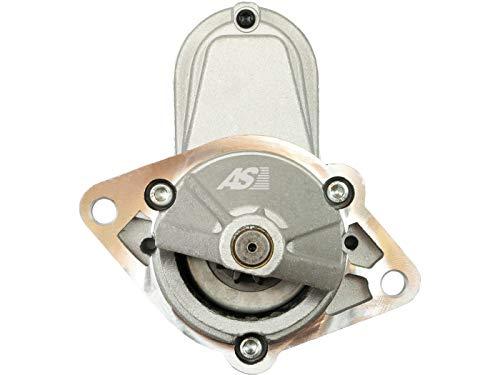 ASPL S3003 Anlasser