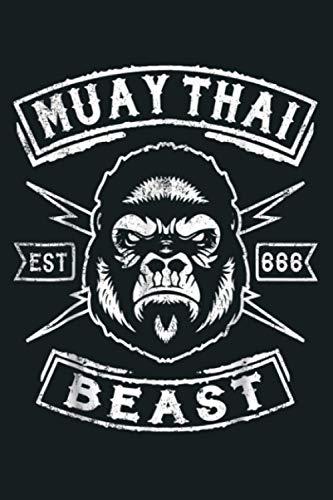 MUAY THAI T SHIRT THAI BOXING SHIRT MUAY...