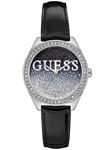 Guess Reloj de Pulsera W0823L2