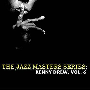 The Jazz Masters Series: Kenny Drew, Vol. 6