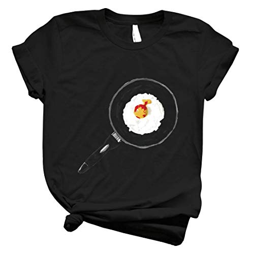 Fry The Globe - Mens T Shirts Graphic Vintage – Best Trendy Womens Customize for Kids Top of Shirts