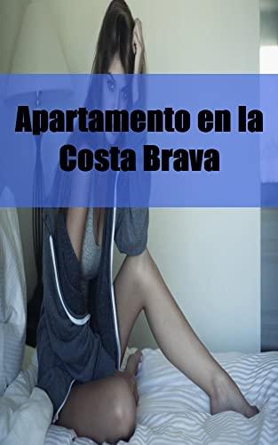 Apartamento en la Costa Brava (Luxembourgish Edition)