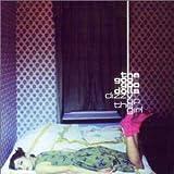 Goo Goo Dolls - Dizzy Up The Girl - Hollywood Records - 0102042HWR